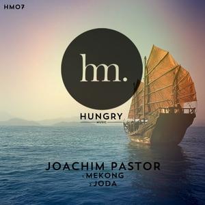 Mekong | Joachim Pastor