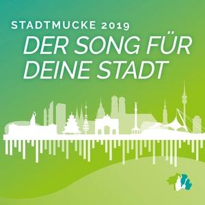 Stadtmucke 2019 - der Song für deine Stadt | Laila