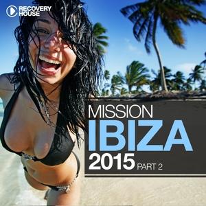 Mission Ibiza 2015, Pt. 2 | Carl Shawn
