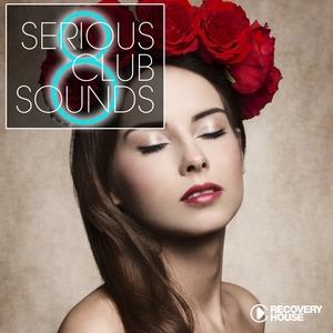 Serious Club Sounds, Vol. 8 | Slideback