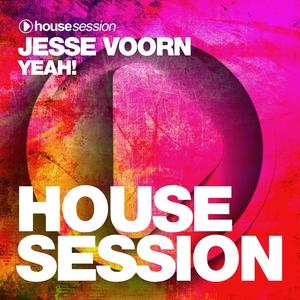 Yeah! | Jesse Voorn