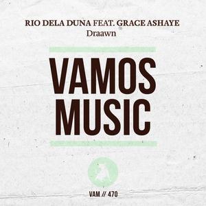 Draawn | Rio Dela Duna