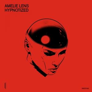 Hypnotized | Amelie Lens