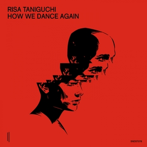 How We Dance Again | Risa Taniguchi