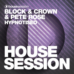 Hypnotised | Block & Crown