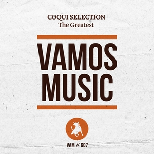 The Greatest | Coqui Selection