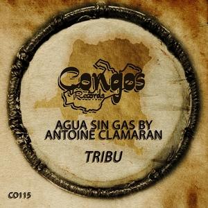 Tribu   Antoine Clamaran