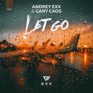 Let Go | Gary Caos