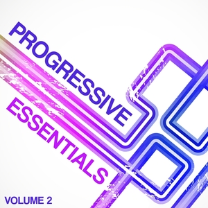 Progressive Essentials, Vol. 2 | Dirty Secretz