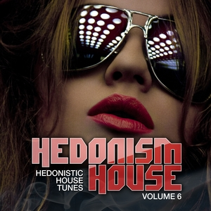 Hedonism House, Vol. 6 | Benjamin Franklin