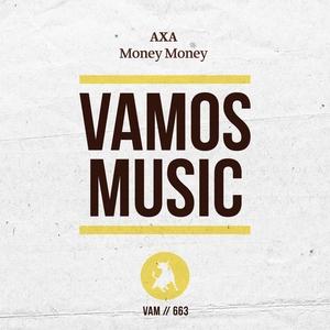 Money Money | AXA