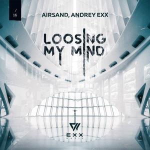 Losing My Mind | Airsand