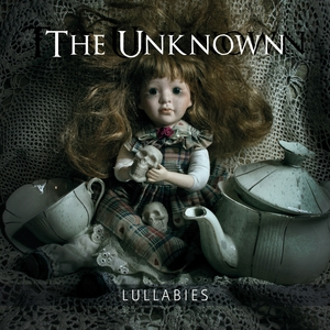 Lullabies   The Unknown