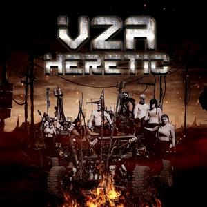 Heretic | V2A
