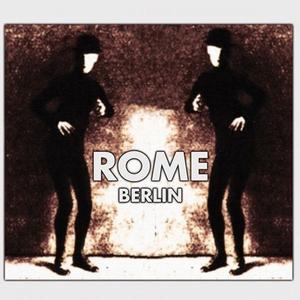 Berlin | Rome