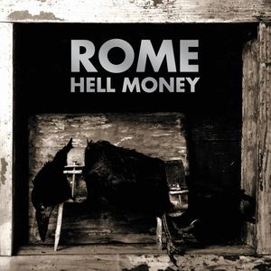 Hell Money | Rome