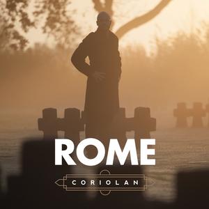 Coriolan | Rome