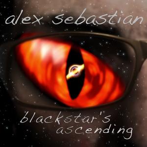 Blackstar's Ascending | alex sebastian