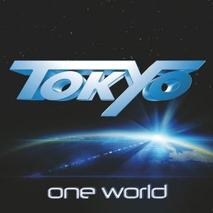 One World | Tokyo