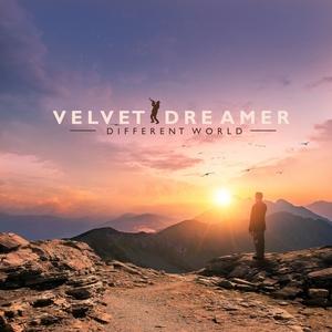 Different World | Velvet Dreamer