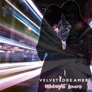 Midnight Lovers | Velvet Dreamer