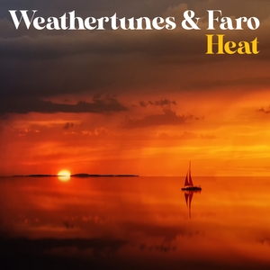 Heat | Weathertunes