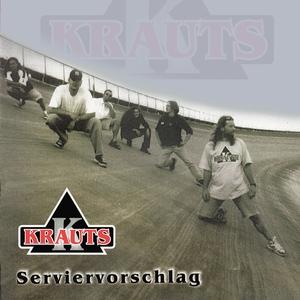 Serviervorschlag | Krauts