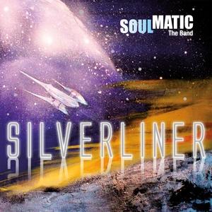 Silverliner | Soulmatic