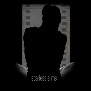 Lost Movie Soundtrack | scarless arms