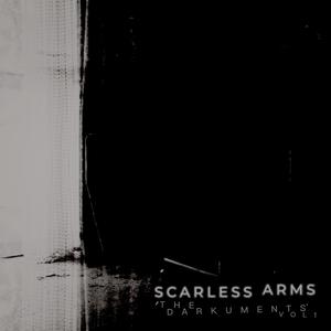 The Darkuments, Vol. 1 | scarless arms