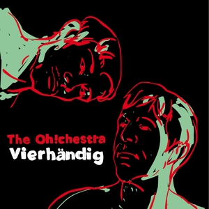 Vierhändig | The Oh!chestra