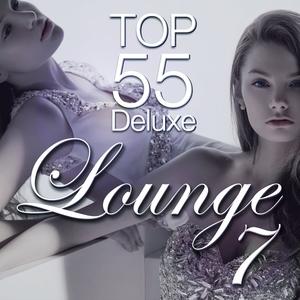 Lounge Top 55, Vol. 7 | Michael E