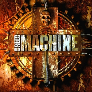 Breed Machine | Breed Machine