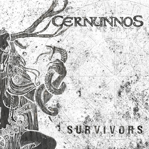 Survivors   Cernunnos
