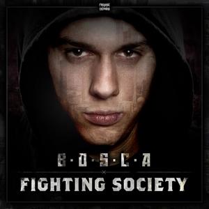 Fighting Society | Bosca