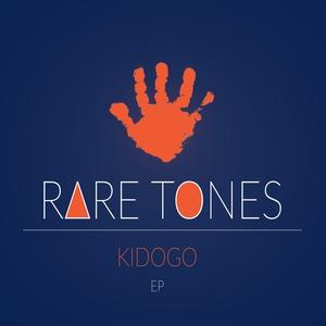 Kidogo | Rare Tones