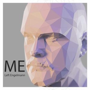 ME | Left Engelmann