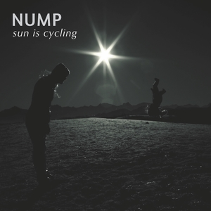 Sun Is Cycling | Nump