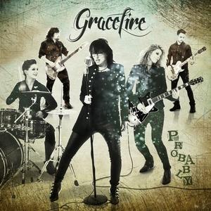 Probably | Gracefire