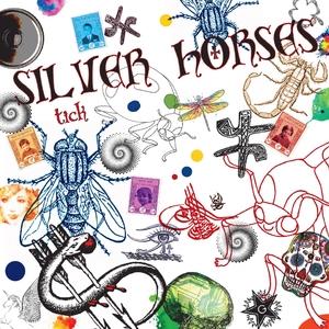 tick | Silver Horses