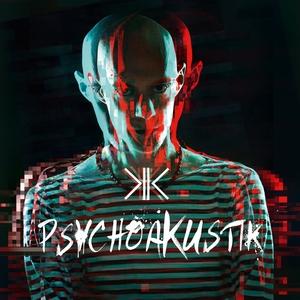 Psychoakustik | Kellerkind