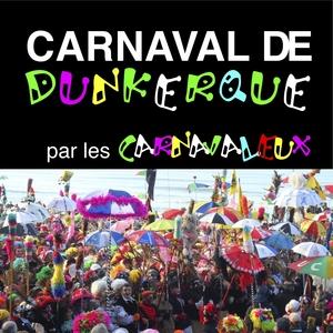 Vignette du document Carnaval de Dunkerque