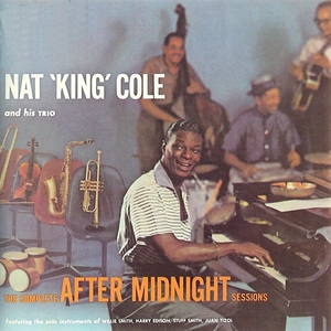 """After Midnight 