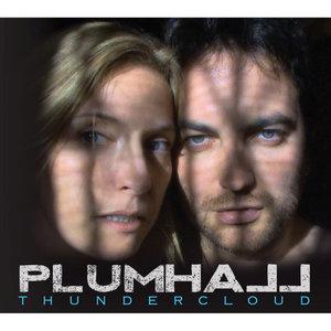 Thundercloud | Plumhall