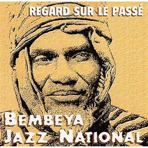Regard sur le passé | Bembeya Jazz National
