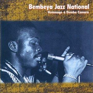 Hommage à Demba Camara | Bembeya Jazz National