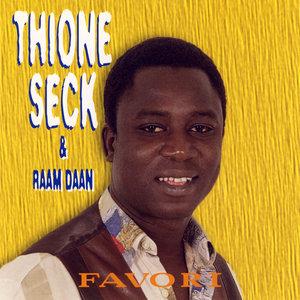 Favori   Thione Seck