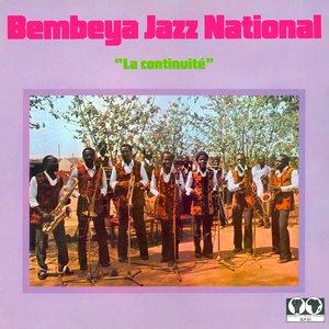 La continuité | Bembeya Jazz National