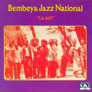 Le défi | Bembeya Jazz National