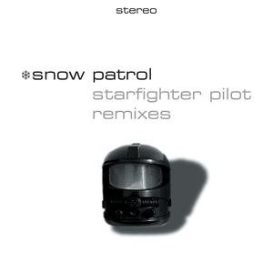 Starfighter Pilot | Snow Patrol